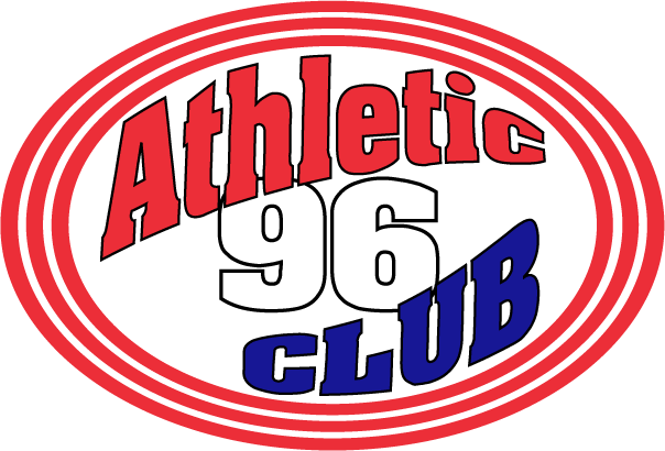 Athletic Club 96 Alperia