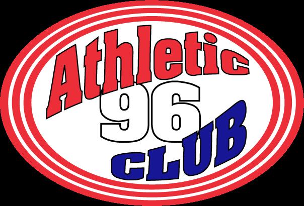 Athletic Club 96 Alperia