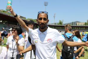 FINALE ORO foto Giuseppe Facchini (12)