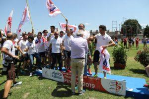 FINALE ORO foto Giuseppe Facchini (125)