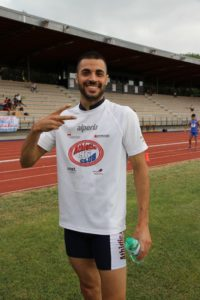 FINALE ORO foto Giuseppe Facchini (142)
