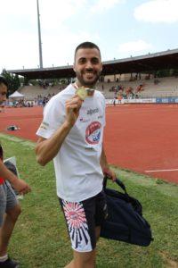 FINALE ORO foto Giuseppe Facchini (145)