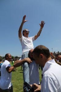 FINALE ORO foto Giuseppe Facchini (16)