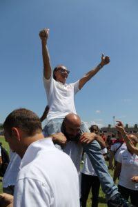 FINALE ORO foto Giuseppe Facchini (17)