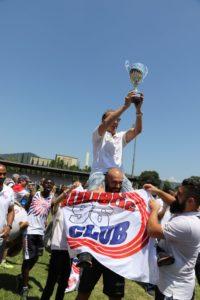 FINALE ORO foto Giuseppe Facchini (22)