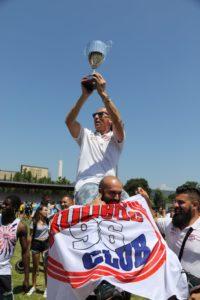 FINALE ORO foto Giuseppe Facchini (26)