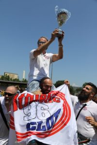 FINALE ORO foto Giuseppe Facchini (29)