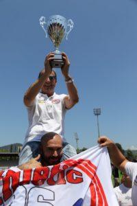 FINALE ORO foto Giuseppe Facchini (32)