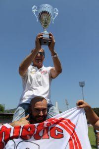 FINALE ORO foto Giuseppe Facchini (33)