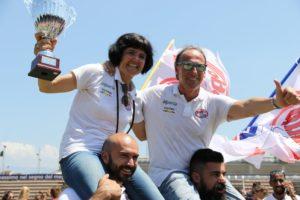 FINALE ORO foto Giuseppe Facchini (42)