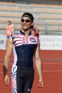 FINALE ORO foto Giuseppe Facchini (51)