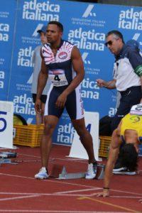 FINALE ORO foto Giuseppe Facchini (52)