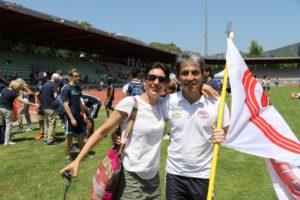 FINALE ORO foto Giuseppe Facchini (7)