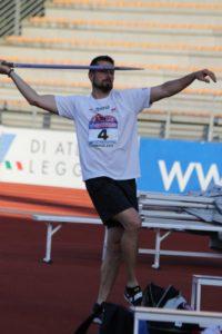 FINALE ORO foto Giuseppe Facchini (78)