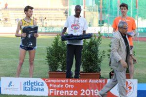 FINALE ORO foto Giuseppe Facchini (85)