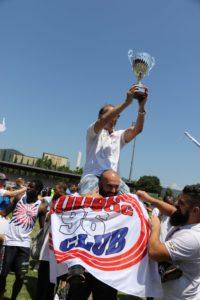 FINALE ORO foto Giuseppe Facchini (23)