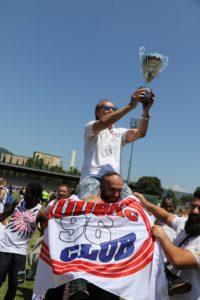 FINALE ORO foto Giuseppe Facchini (24)