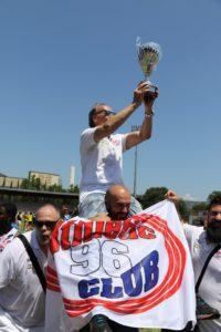 FINALE ORO foto Giuseppe Facchini (27)