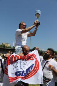 FINALE ORO foto Giuseppe Facchini (28)