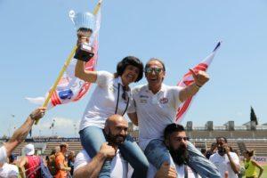 FINALE ORO foto Giuseppe Facchini (35)