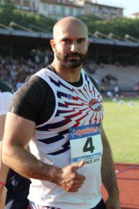 FINALE ORO foto Giuseppe Facchini (68)
