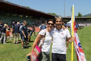 FINALE ORO foto Giuseppe Facchini (8)